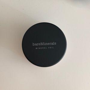 Bare Minerals Illuminating Veil